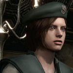 What if Jill Valentine was a man?  This Resident Evil 3 anniversary cosplay makes it happen