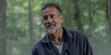 Where and when to see chapter 10x22 of The Walking Dead