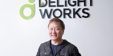 Yoshinori Ono, after leaving Capcom, is announced as Director and Chief Operating Officer at Delightworks