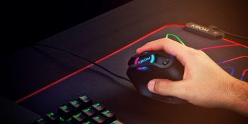 5 cheap gaming mice you can buy right now
