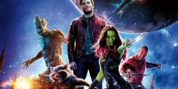 A Guardians of the Galaxy game developed by Square Enix is confirmed by well-known insider Jeff Grubb