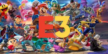 A leak points to the announcement of a 2D Metroid, a new Fire Emblem, Mario Kart and Mario Party deliveries and more at E3 2021