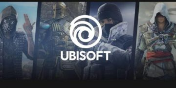 """A report claims that """"nothing has changed at Ubisoft"""" following allegations of abuse and misbehavior in the workplace"""