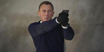 Amazon buys MGM for $ 8.45 billion and keeps franchises like James Bond