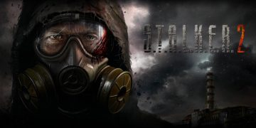 An internal document reveals that Stalker 2 will be exclusive to Xbox 3 months and that Microsoft analyzes competing games like The Last of Us 2
