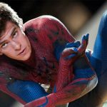 Andrew Garfield says he has not been called to be in Spider-man No Way Home