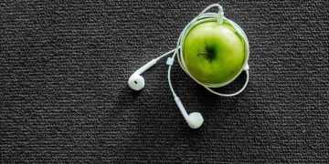 Apple Music HiFi: ¿el contragolpe de Cupertino a Spotify?