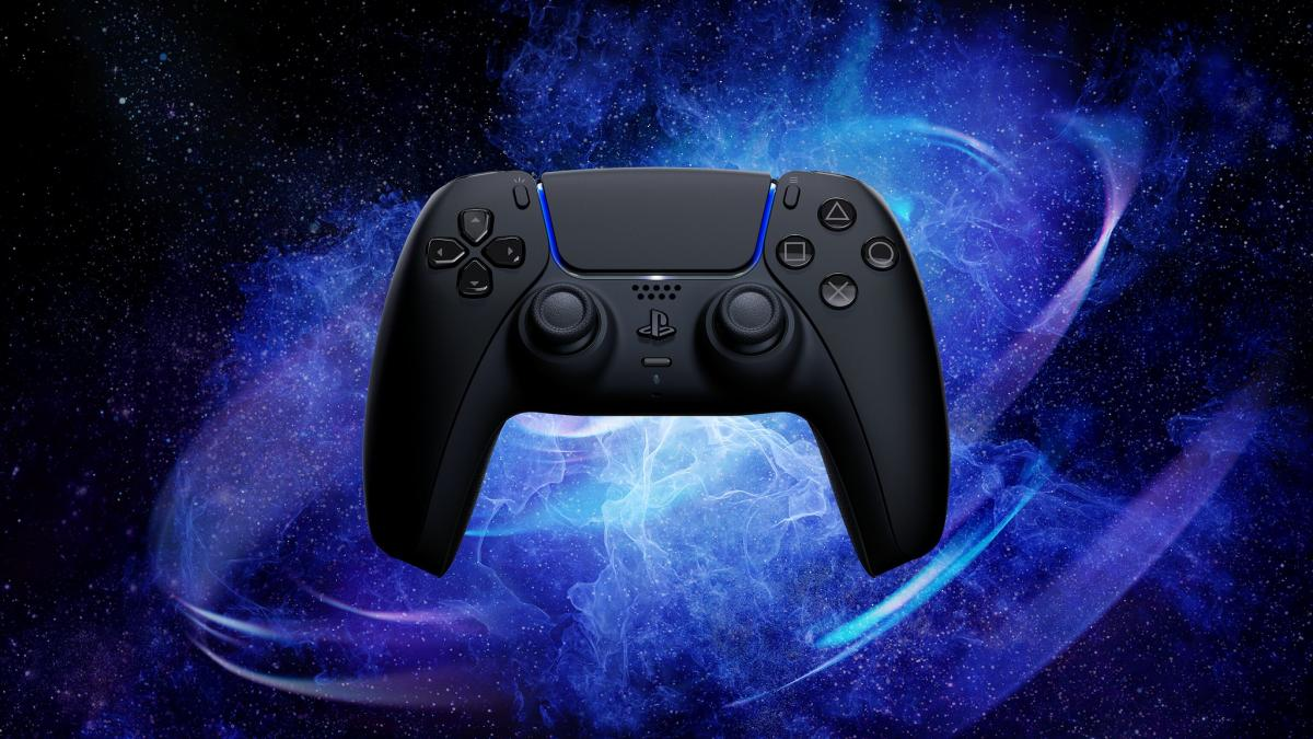 Apple is selling the PS5 DualSense controller in its online store