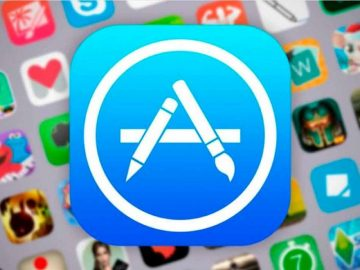 Apple rechazó el 35 por ciento de las apps enviadas a la App Store entre 2017 y 2019