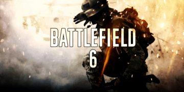 Battlefield 6 llegará también a PS4 y Xbox One, EA lo ha confirmado 31