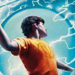 Black Sails creator to co-write Percy Jackson series