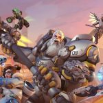 Blizzard to air 2 hours of Overwatch 2 PvP mode on May 20