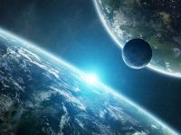 Breakthrough Listen escanea 60 millones de estrellas sin encontrar vida alienígena 28