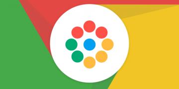 Apps de Chrome - aplicaciones web