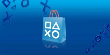 Class action lawsuit against Sony for restricting the purchase of digital games to PlayStation Store