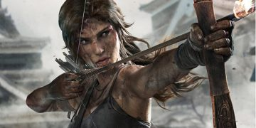 Crystal Dynamics (Marvel's Avengers, Tomb Raider) Expands with New Studio in Austin, Texas