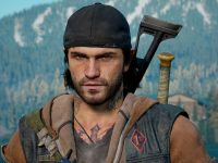 Days Gone Notes Compilation on PC - Upgrade to PS4 Version