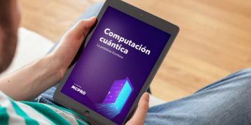 Download our eBook «Quantum Computing: The Next Frontier»