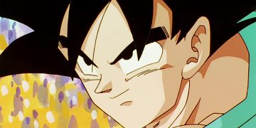 Dragon Ball Super - Release date of the new official chapter of the series