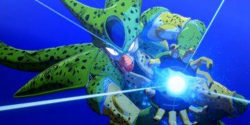"""Dragon Ball Z: Kakarot DLC, """"Trunks: The Warrior of Hope"""", Shows New Images"""