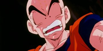 Dragon Ball Z - The secret code of Dr. Gero's laboratory would refer to a historical date