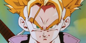 Dragon Ball Z - The series will be launched on Blu-ray in Spain, it is official, confirmed by Selecta Vision
