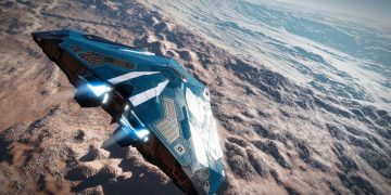 Elite Dangerous: Odyssey is out now on PC, is it worth it?