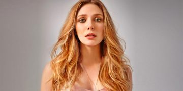 Elizabeth Olsen to star in Love and Death, the new HBO Max miniseries