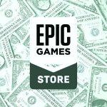 Epic Games Store gastó una fortuna para regalar juegos: ¿Le resultó rentable? 28