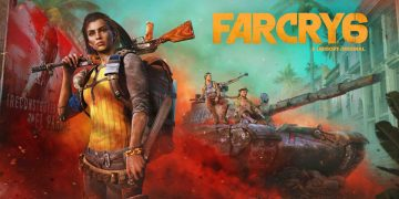 Far Cry 6 Preview and new details about the world of Yara, trailers, gameplay and release date.