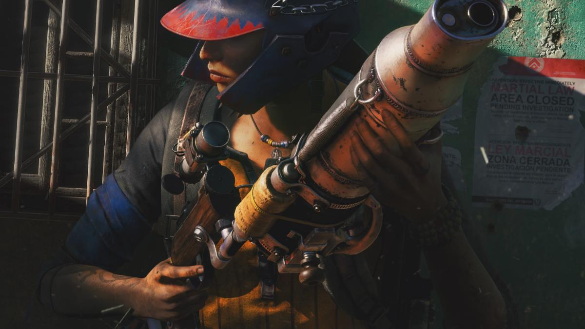 """Far Cry 6 """"does not want to make a political statement about what is happening in Cuba,"""" explains Ubisoft"""
