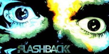 Flashback 2 is out in 2022: the sci-fi classic returns 30 years later