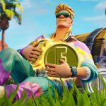 Fortnite made more than $ 9 billion between 2018 and 2019