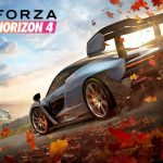 Forza Horizon 5 will be set in Mexico, according to several insiders