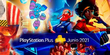 Free PS Plus Games for PS4 and PS5 in June 2021: Star Wars Squadrons, Virtua Fighter 5 and More