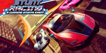 GTA Online Adds 8 New Stunt Races and Will Be Rewarded with Triple Rewards