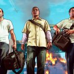GTA V is April's best-seller in GAME stores, ranking above this month's big releases