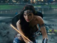 "Gal Gadot reveals Joss Whedon threatened to ""destroy her career"" while filming Justice League"