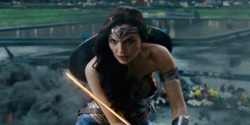 """Gal Gadot reveals Joss Whedon threatened to """"destroy her career"""" while filming Justice League"""