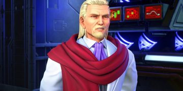 Genzo Wakayama, the actor who voiced Ansem the Wise in Kingdom Hearts and President Shinra in FF VI Remake, has died aged 88.