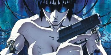 Ghost in the Shell director criticizes lack of focus from other great anime directors