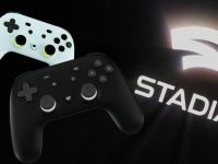 Google Stadia Leaks Continue: Three New Names Join Haven Studio
