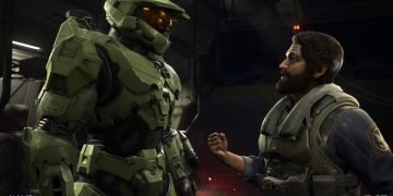 Halo Infinite will show many new features this summer, and the next video will focus on the PC version