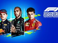 Hamilton, Verstappen and Leclerc Star on F1 2021 Cover, Digital Deluxe Edition Drivers Revealed