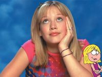 Hilary Duff explains why Lizzie McGuire's series reboot didn't go ahead