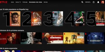 How Netflix's TOP 10 Most Viewed Content Works: Is It Really Reliable?