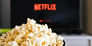How to prevent Netflix from insisting you keep watching a series or movie