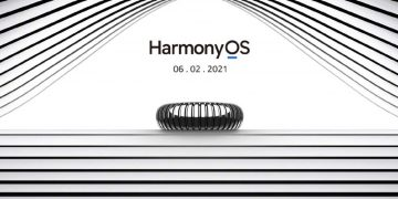 Huawei Watch 3 fecha lanzamiento presentación Harmony OS