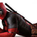 "Hugh Jackman's ""advice"" to Ryan Reynolds for Deadpool 3"