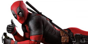 "Hugh Jackman's ""advice"" to Ryan Reynolds for Deadpool 3"
